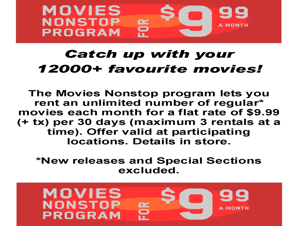 MovieStop. 29, likes · 3 talking about this. Welcome to the official MovieStop facebook page! Visit henpoi.tk to stream, rent, or buy hundreds.